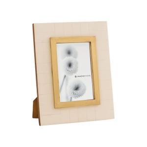 """Rochefort - 6"""" Picture Frame"""