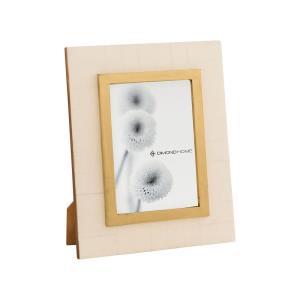 """Rochefort - 7"""" Picture Frame"""