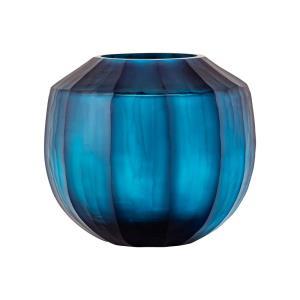 Aria - 8.5 Inch Medium Vase