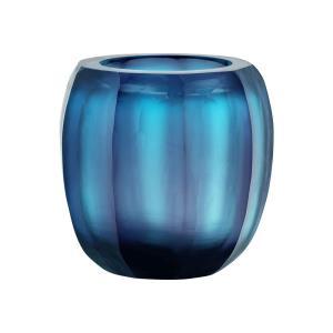 Aria - 3 Inch Mini Vase