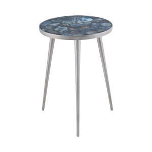 Mykonos - 20 Inch Side Table