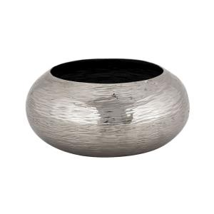 "Finesse - 11"" Oblong Bowl"