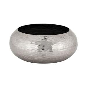 Finesse - 16.2 Inch Oblong Bowl