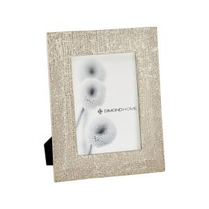 Fizz - 9.5 Inch Large Photo Frame