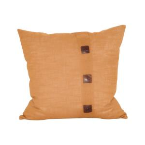 """Burna - 20x20"""" Pillow Cover Only"""