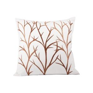 Willows - 20x20 Inch Pillow Cover Only