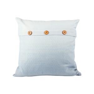 Gipson - 20x20 Inch Pillow Cover Only