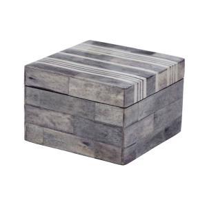 4 Inch Small Box