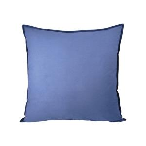 Dylan - 24x24 Inch Pillow Cover Only