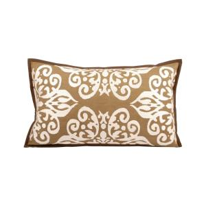 Ella - 20x12 Inch Pillow Cover Only