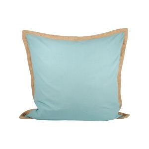 Harrison - 24x24 Inch Pillow Cover Only