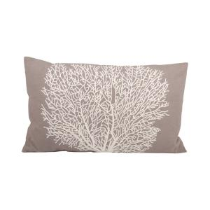 "Laguna - 20x12"" Pillow Cover Only"