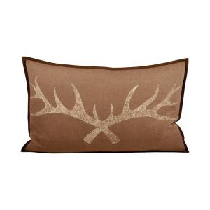 """Antler - 16x26"""" Lumbar Pillow Cover Only"""