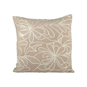 Anello - 20x20 Inch Pillow Cover Only