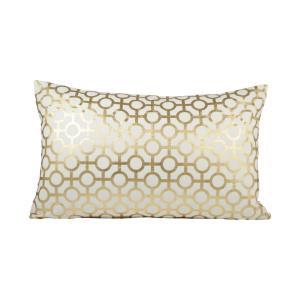 """Botola - 16x26"""" Lumbar Pillow Cover Only"""