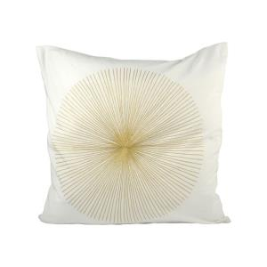 Centra - 20x20 Inch Pillow Cover Only