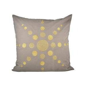 """Andor - 24x24"""" Pillow Cover Only"""