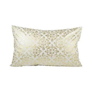 "August - 16x26"" Lumbar Pillow Cover Only"