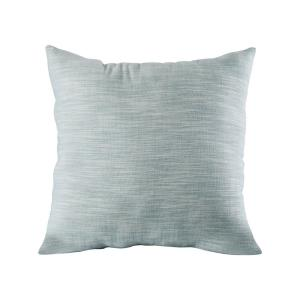Chambray - 24x24 Inch Pillow Cover Only