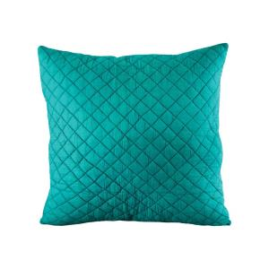 Lattis - 24x24 Inch Pillow Cover Only