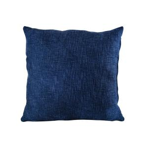 Tystour - 24x24 Inch Pillow Cover Only