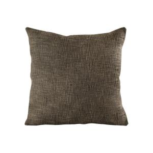 """Tystour - 24x24"""" Pillow Cover Only"""