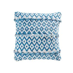 Albany - 20x20 Inch Pillow Cover Only