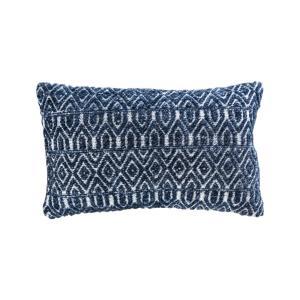 """Belcrest - 16x26"""" Lumbar Pillow Cover Only"""