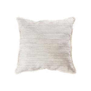Mossley - 24x24 Inch Pillow Cover Only