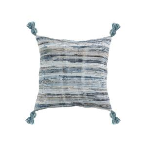 Bayridge - 20x20 Inch Pillow Cover Only