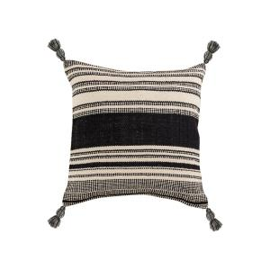 Fairmont - 20x20 Inch Pillow Cover Only
