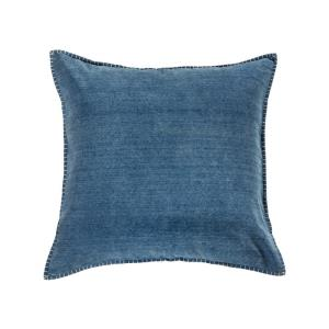 Davian - 24x24 Inch Pillow Cover Only