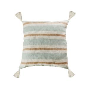 Carril - 24x24 Inch Pillow Cover Only