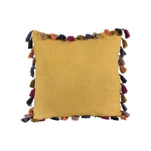 """Sequoia - 20x20"""" Pillow Cover Only"""