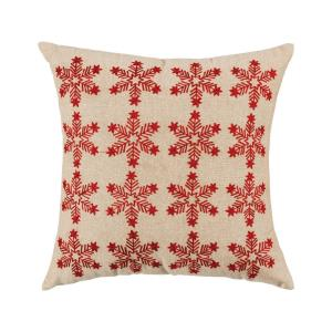 Cottage - 20x20 Inch Pillow Cover Only