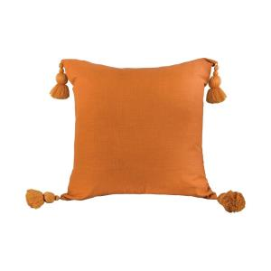 """Lynway - 24x24"""" Pillow Cover Only"""