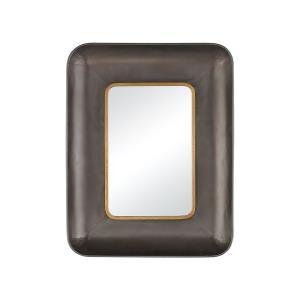 Adler - Wall Mirror