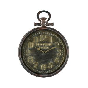 Lawson - Wall Clock