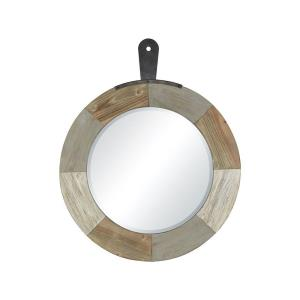 Carril - 32 Inch Wall Mirror