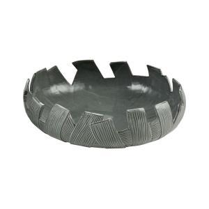 Crux - 15 Inch Bowl