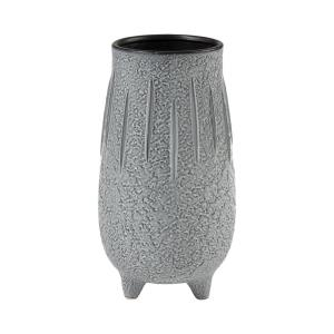 "Sprout - 13.98"" Vase"