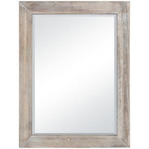 """Larose - 31.5"""" Wall Mirror"""