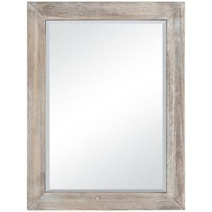 Larose - 31.5 Inch Wall Mirror
