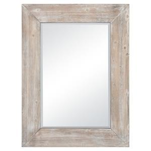 "Chandler - 39.25"" Wall Mirror"