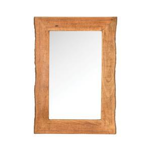 Brunswick - 39 Inch Rectangle Mirror