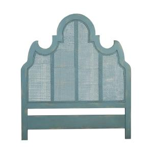 "Manor - 72"" Queen Headboard"