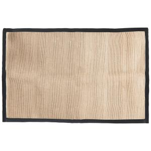 Dylan - 4x6' Area Rug