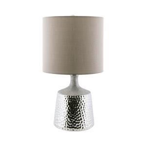 Pierce - One Light Table Lamp