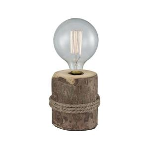 Beachfront - One Light Accent Lamp
