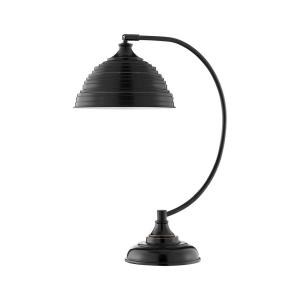 Alton - One Light Table Lamp
